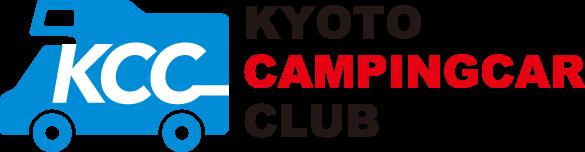 京都キャンピングカー倶楽部
